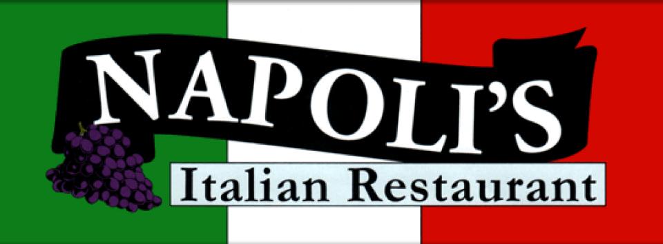 Napoli's Italian Restaurant