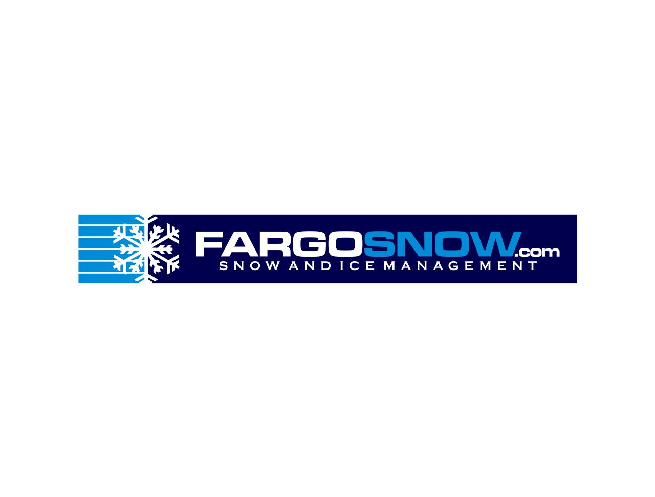 Fargo Snow