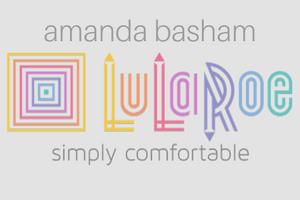 Lularoe Amanda Basham
