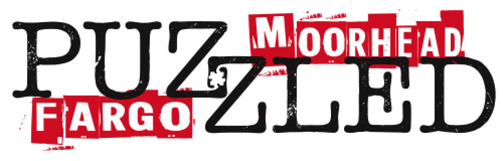 Puzzled FM