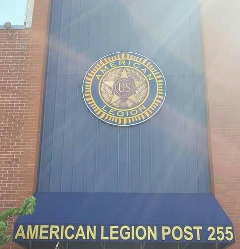 Brainerd American Legion