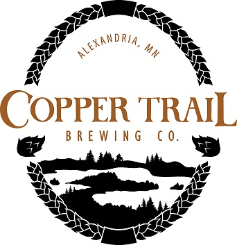 Copper Trail Brewing Co