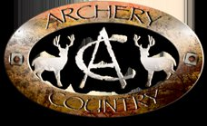 Archery Country