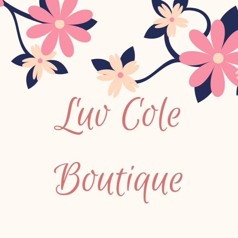 Luv Cole Boutique