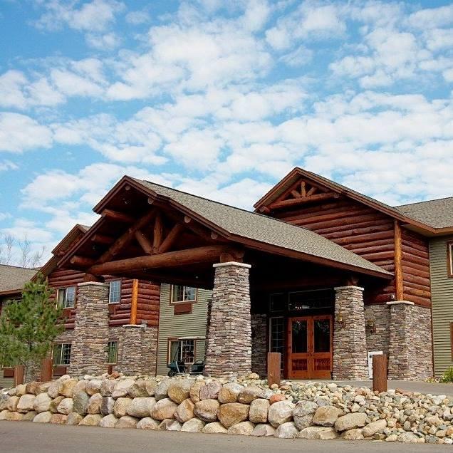 Whitefish Lodge & Suites