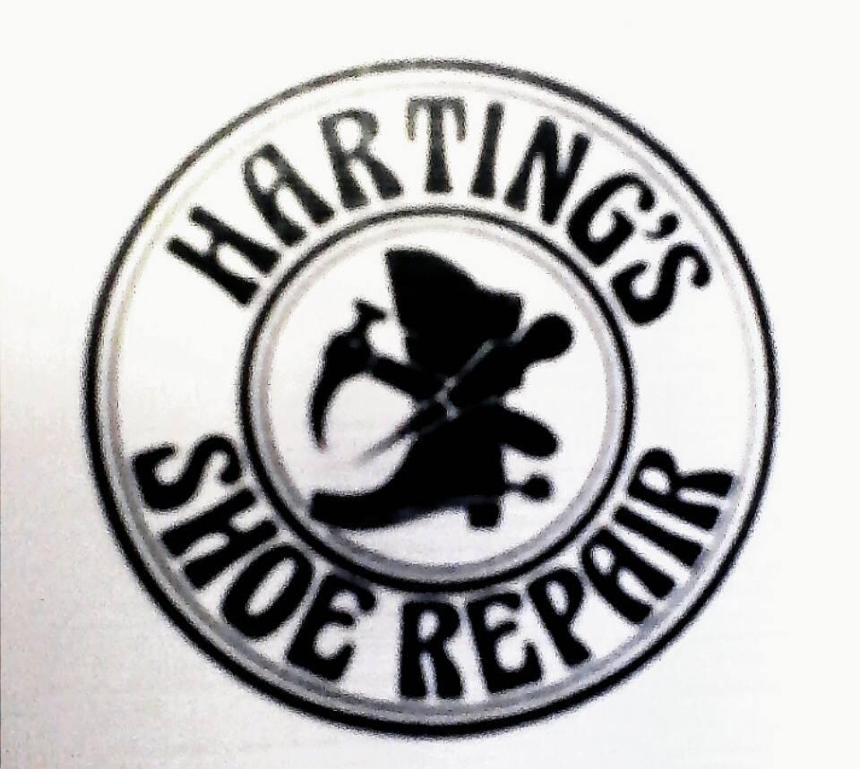 Harting Shoe Repair