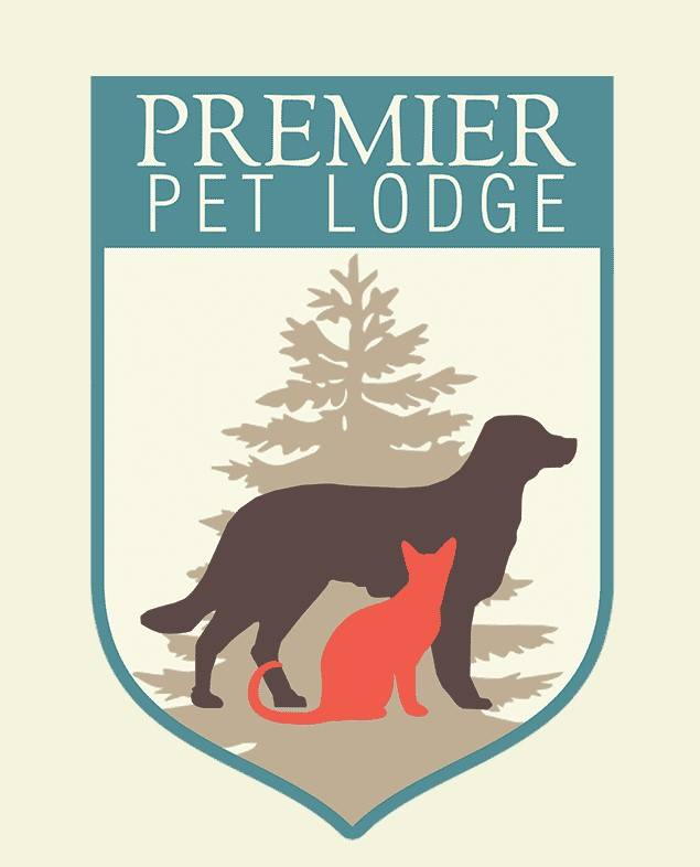 Premier Pet Lodge