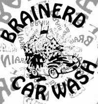 Brainerd Car Wash & Detail