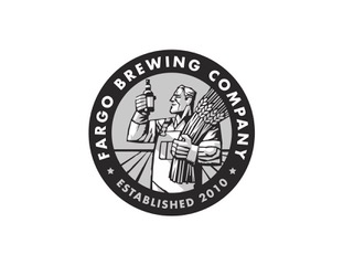 Fargo Brewing Taproom & AleHouse