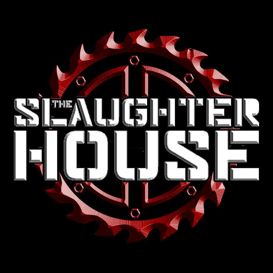 The Slaughterhouse Haunted Attraction