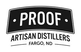 Proof Artisan Distillers