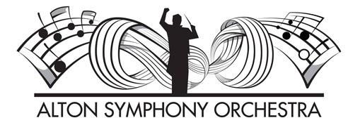Alton Symphony Orchestra
