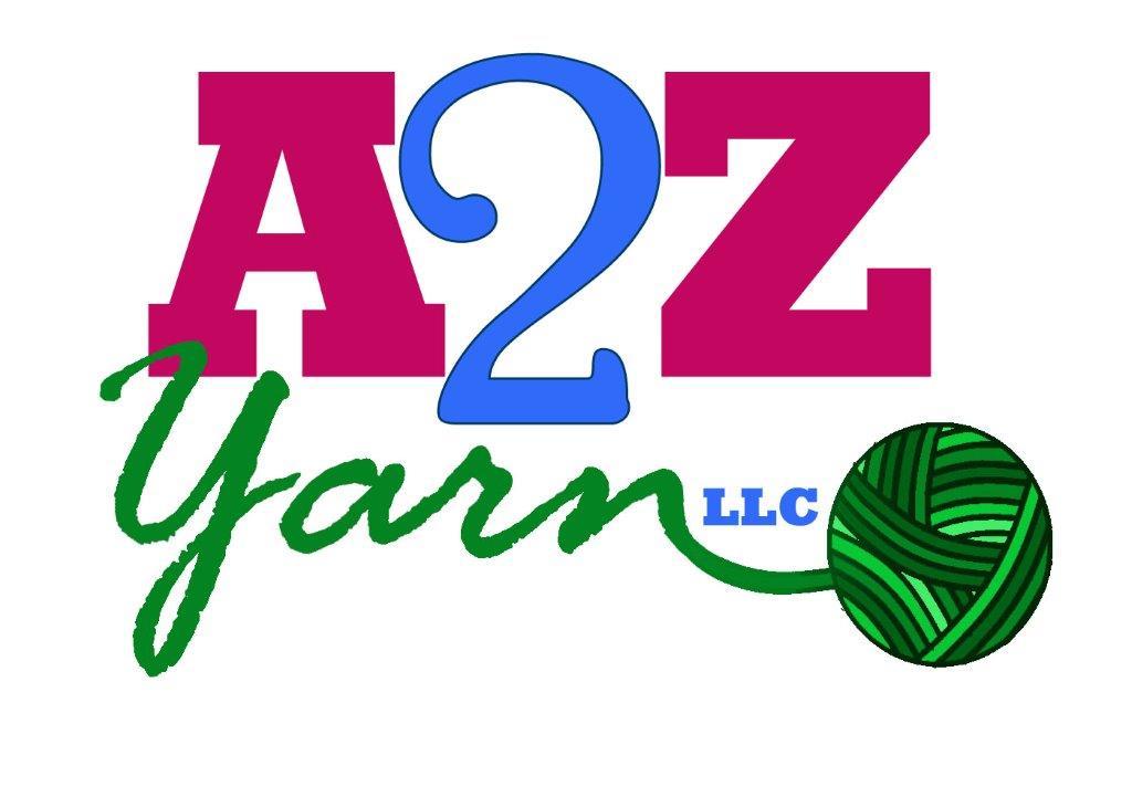 A to Z Yarn
