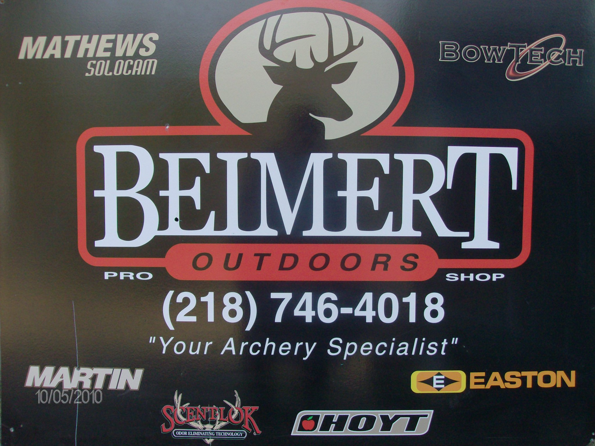 Beimert Outdoors