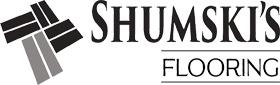 Shumski's Flooring