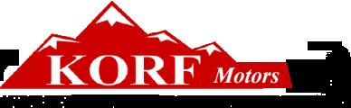Korf Motors