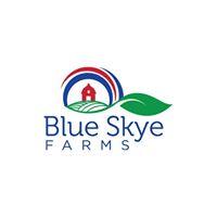 Blue Skye Farms