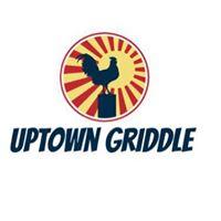 Uptown Griddle