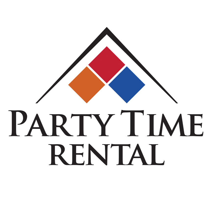 Party Time Rental