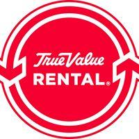 Staples True Value Rental