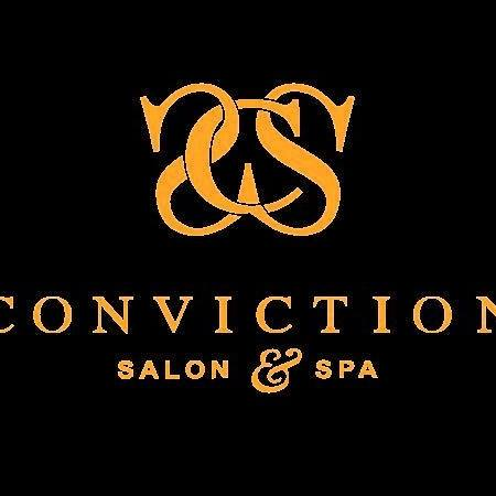 Conviction Salon & Spa
