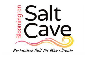 Bloomington Salt Cave