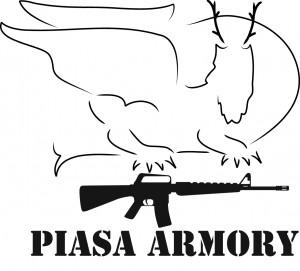 Piasa Armory