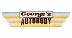 George's Auto Body & Detail