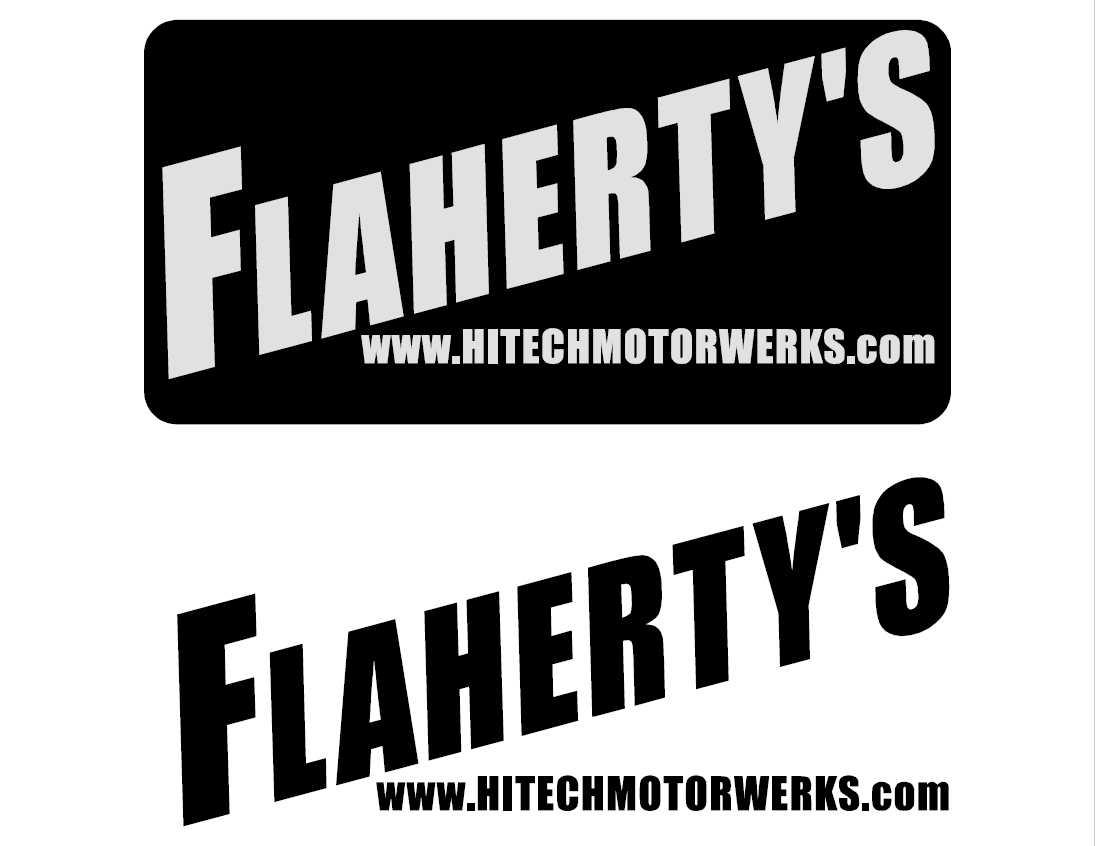 Flaherty's Hi Tech Motorwerks