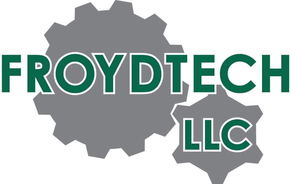 FroydTech