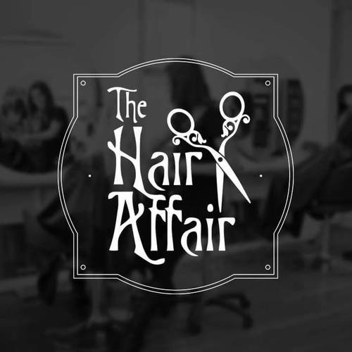 The Hair Affair