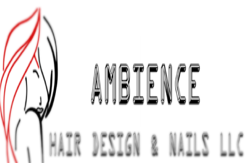 Ambience Hair Design and Nails