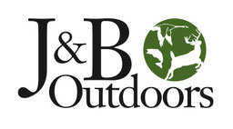 J & B Outdoors