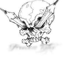 Convicted Designs Tattoo and Piercing