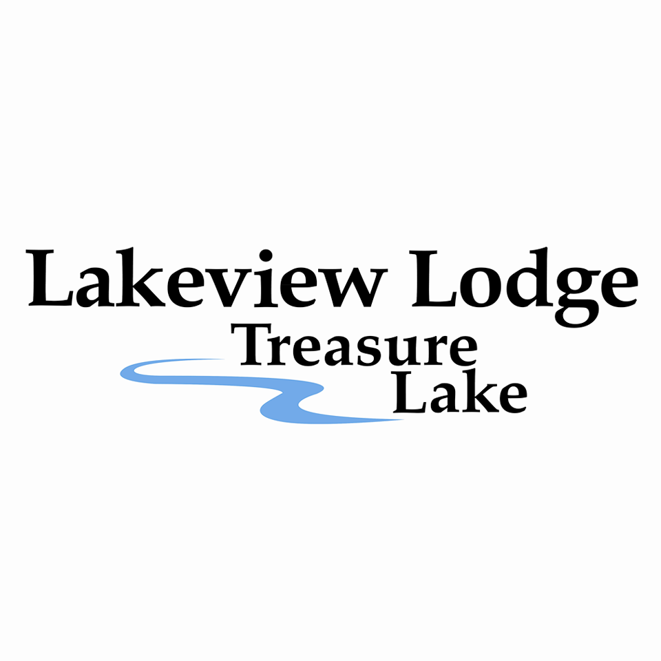Treasure Lake, Lakeview Lodge