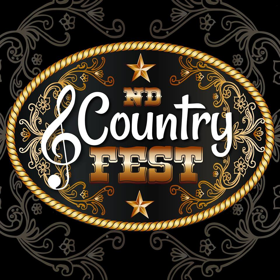 ND Country Fest