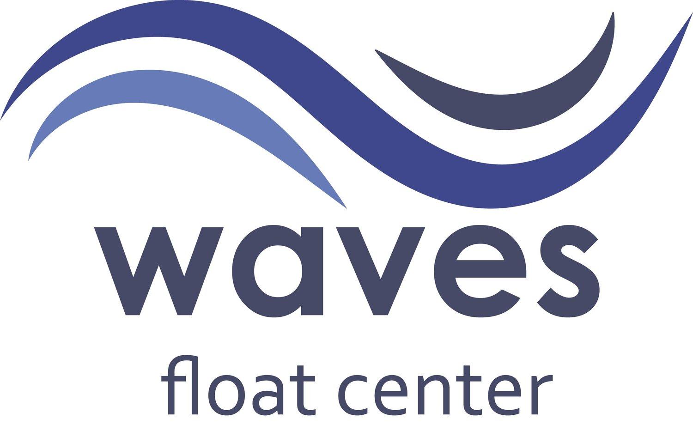 Waves Float Center