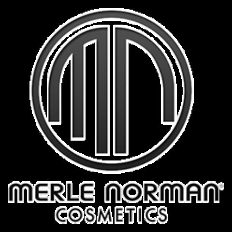 Merle Norman Cosmetic Studio
