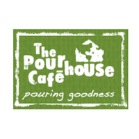The Pourhouse Cafe