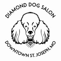 Diamond Dog Salon