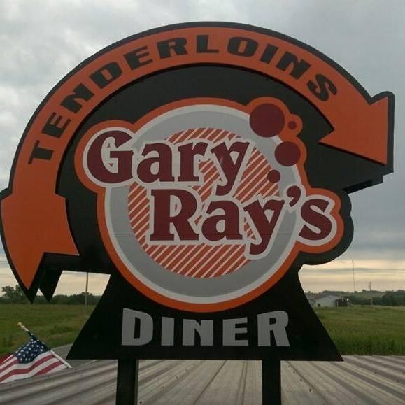 Gary Ray's Diner