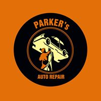 Parker's Auto Repair