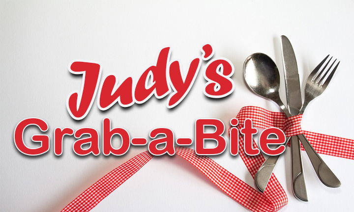 Judy's Grab-a-Bite