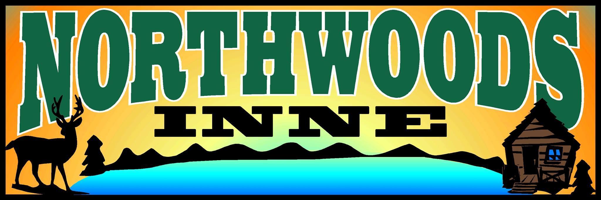 Northwoods Inne