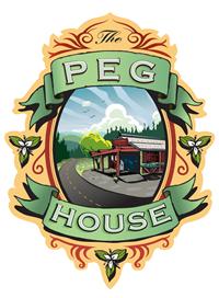 The Peg House