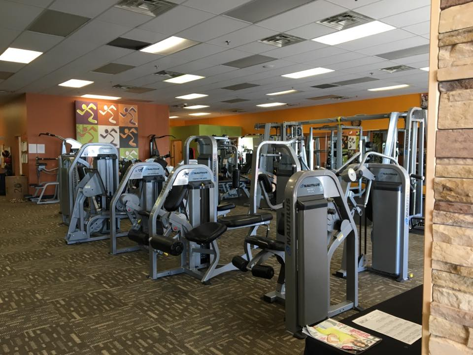 how to cancel a membership at anytime fitness