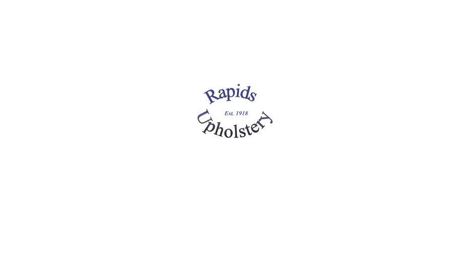 Rapids Upholstery