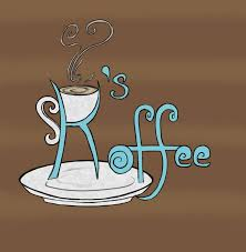 K's Koffee