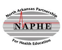 NAPHE/CNA Program