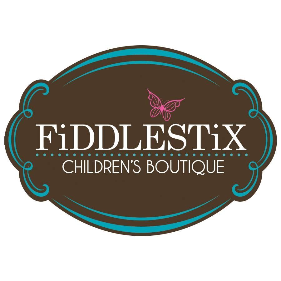 Fiddlestix Children's Boutique